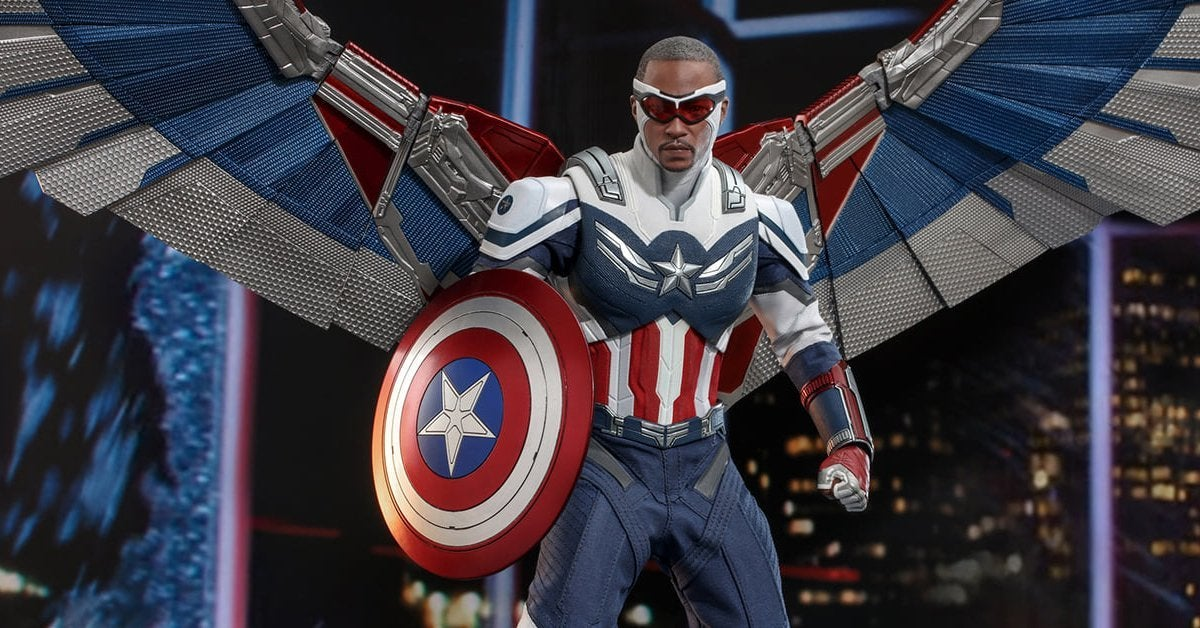 hot-toys-new-captain-america-top