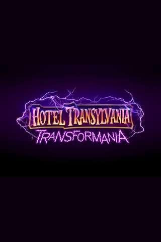 hotel_transylvania_transformania_default