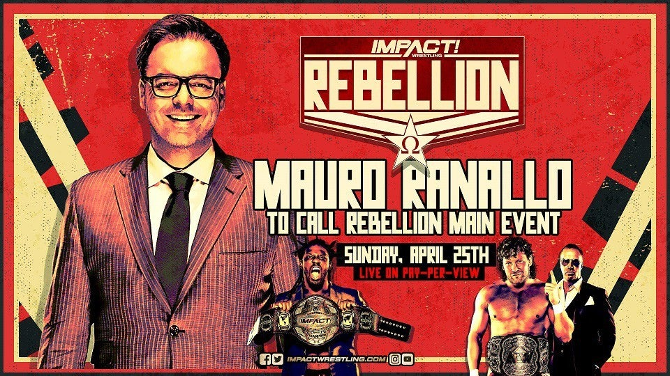 Impact-Rebellion-Mauro