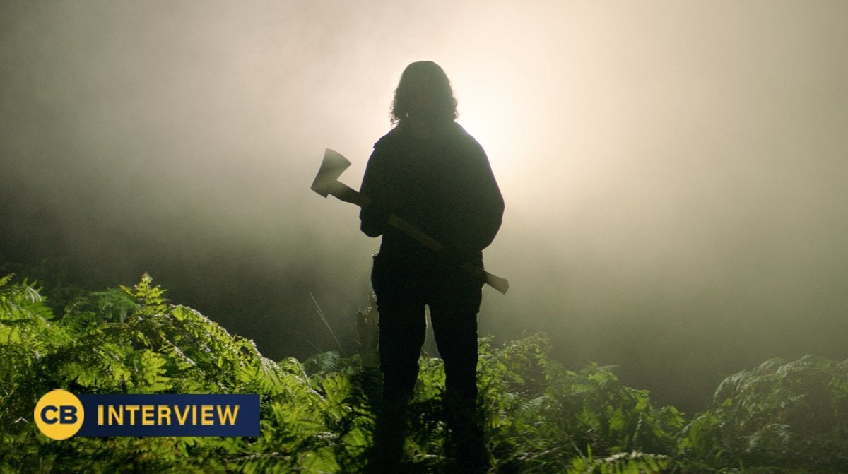 in the earth movie ben wheatley interview