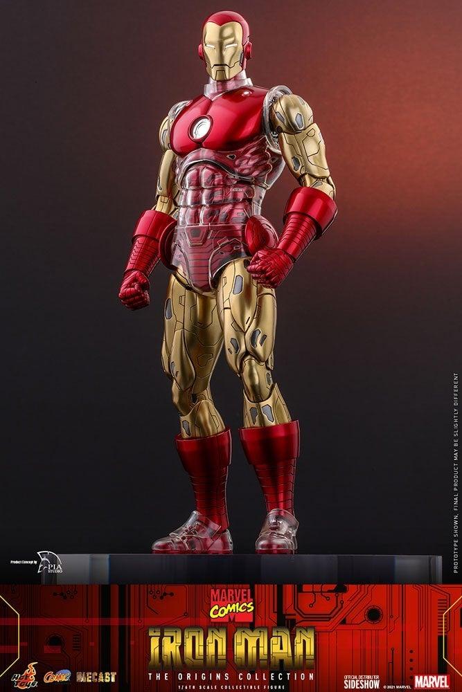 Iron_Man_Classic_Figure