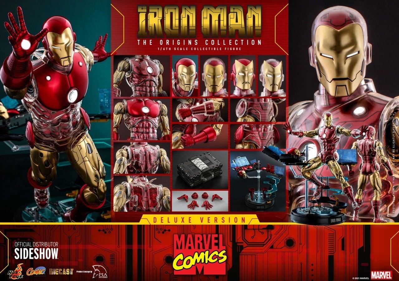 iron_man_deluxe