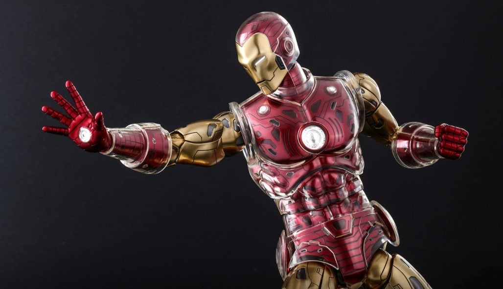iron_man_figure
