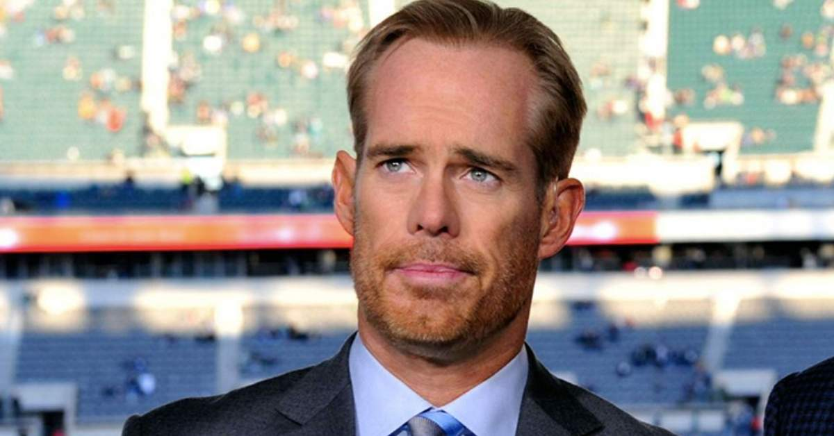 joe-buck-jeopardy