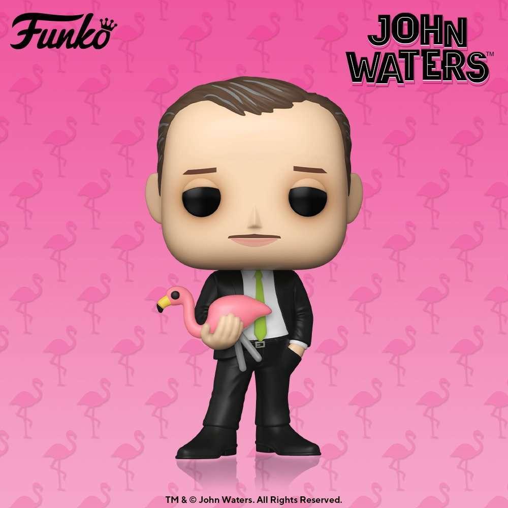 john-waters-funko