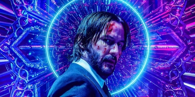 john-wick-poster-qa-hed-page-2019