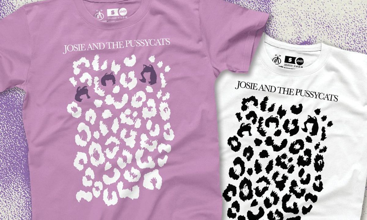 josie-and-the-pussycats-movie-tshirts