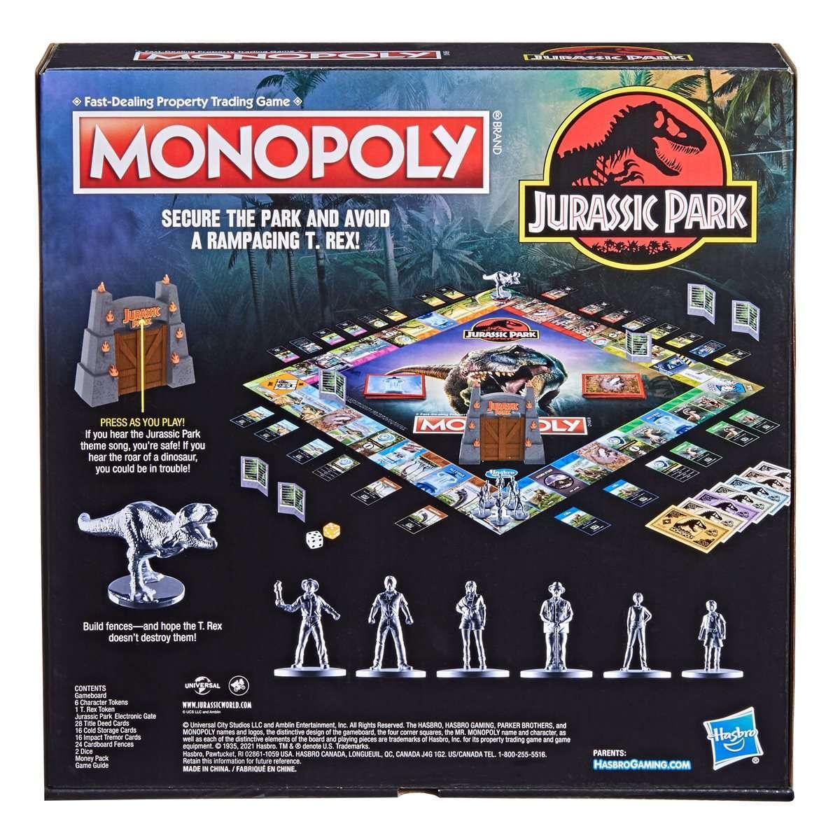 jurassic-park-monopoly-2