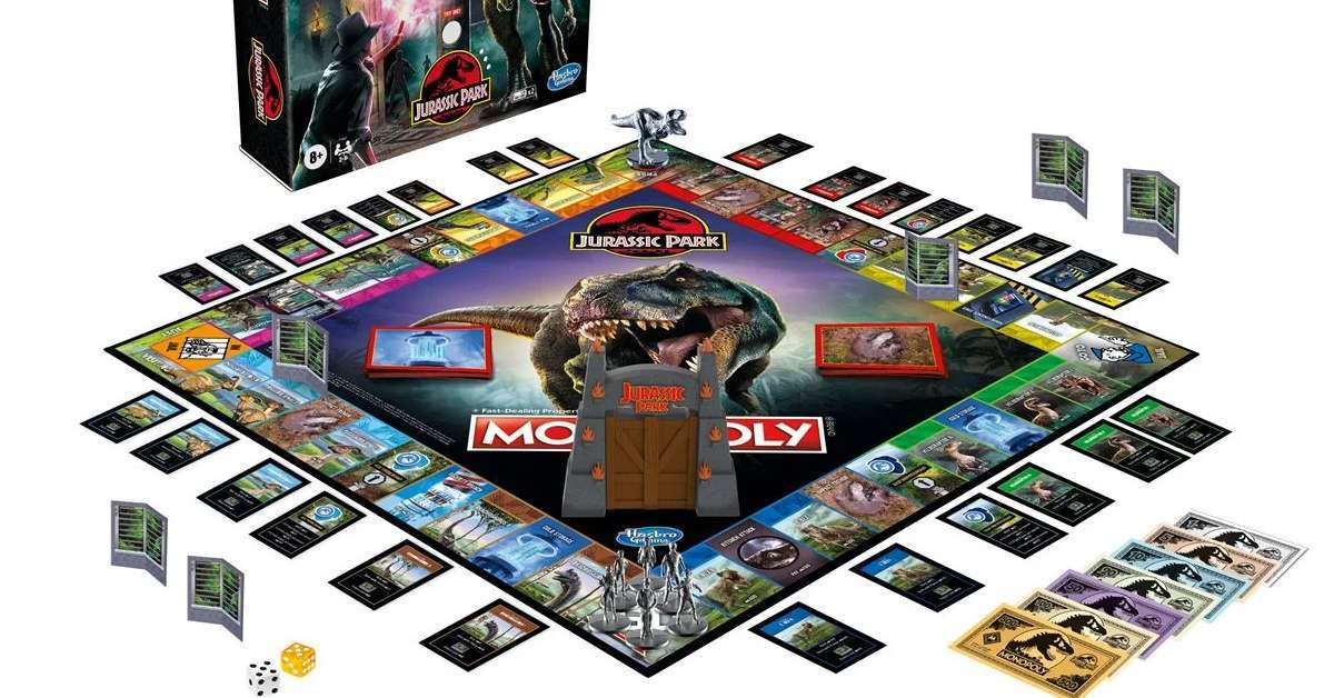 jurassic-park-monopoly-top