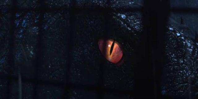 jurassic world camp cretaceous season 3 trailer