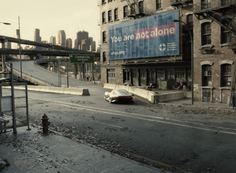 justice-league-afsp-billboard