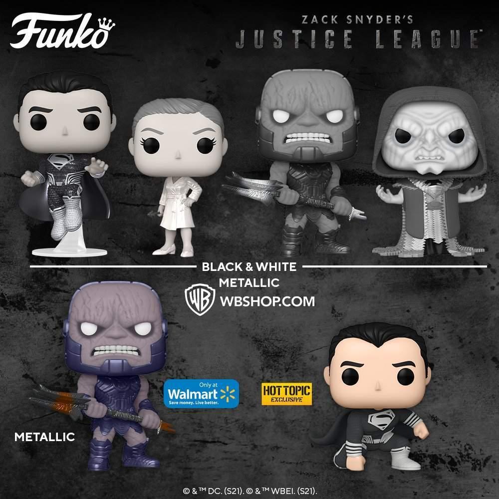 justice-league-funko-pops-2