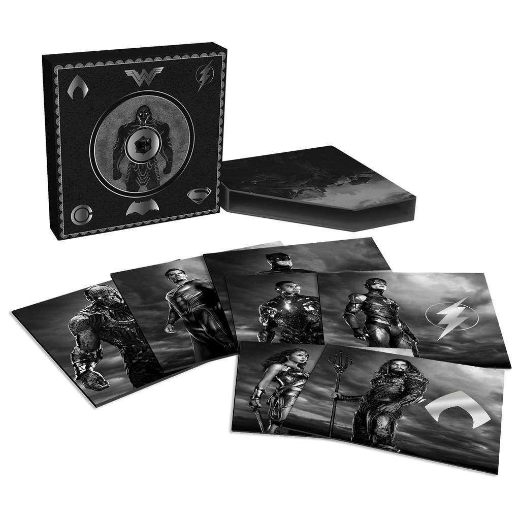 justice-league-vinyl-soundtrack