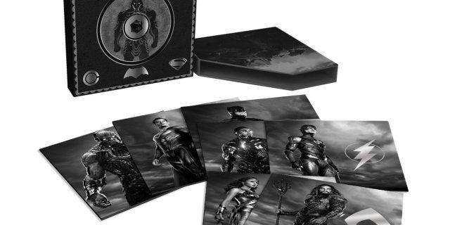 justice-league-vinyl-soundtrack-top
