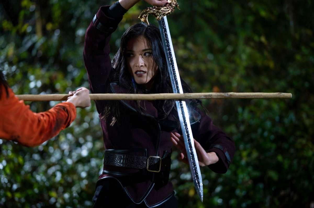 kung fu 1x01 6