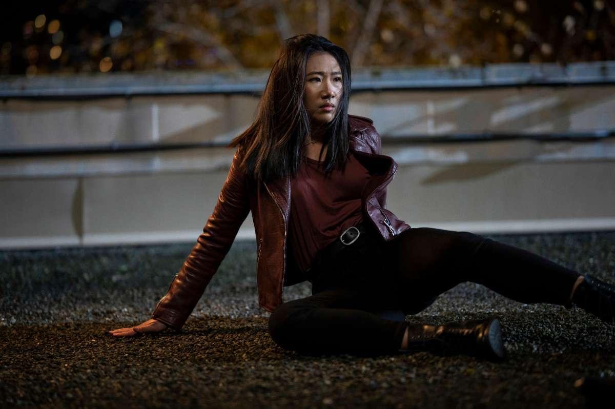 kung fu 1x01 7
