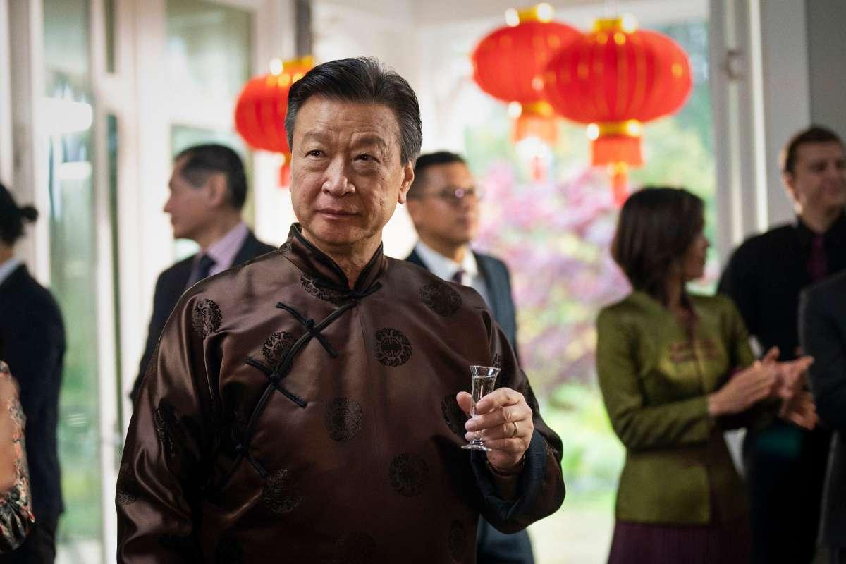 kung fu 1x01 9