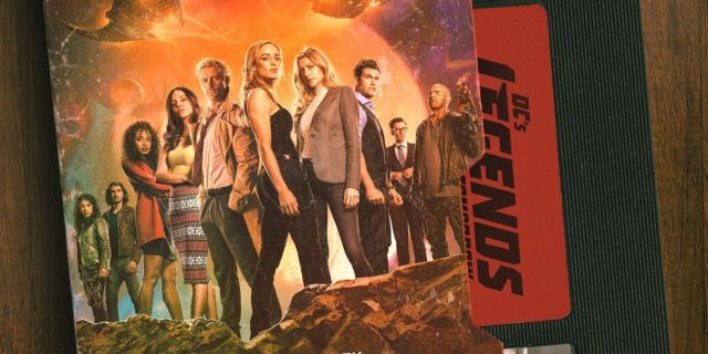 legends-vhs-poster