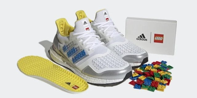lego-adidas-ultraboost