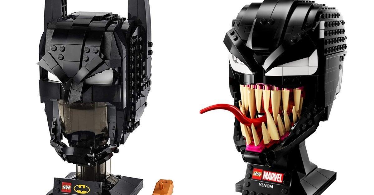 lego-batman-and-venom-heads-top
