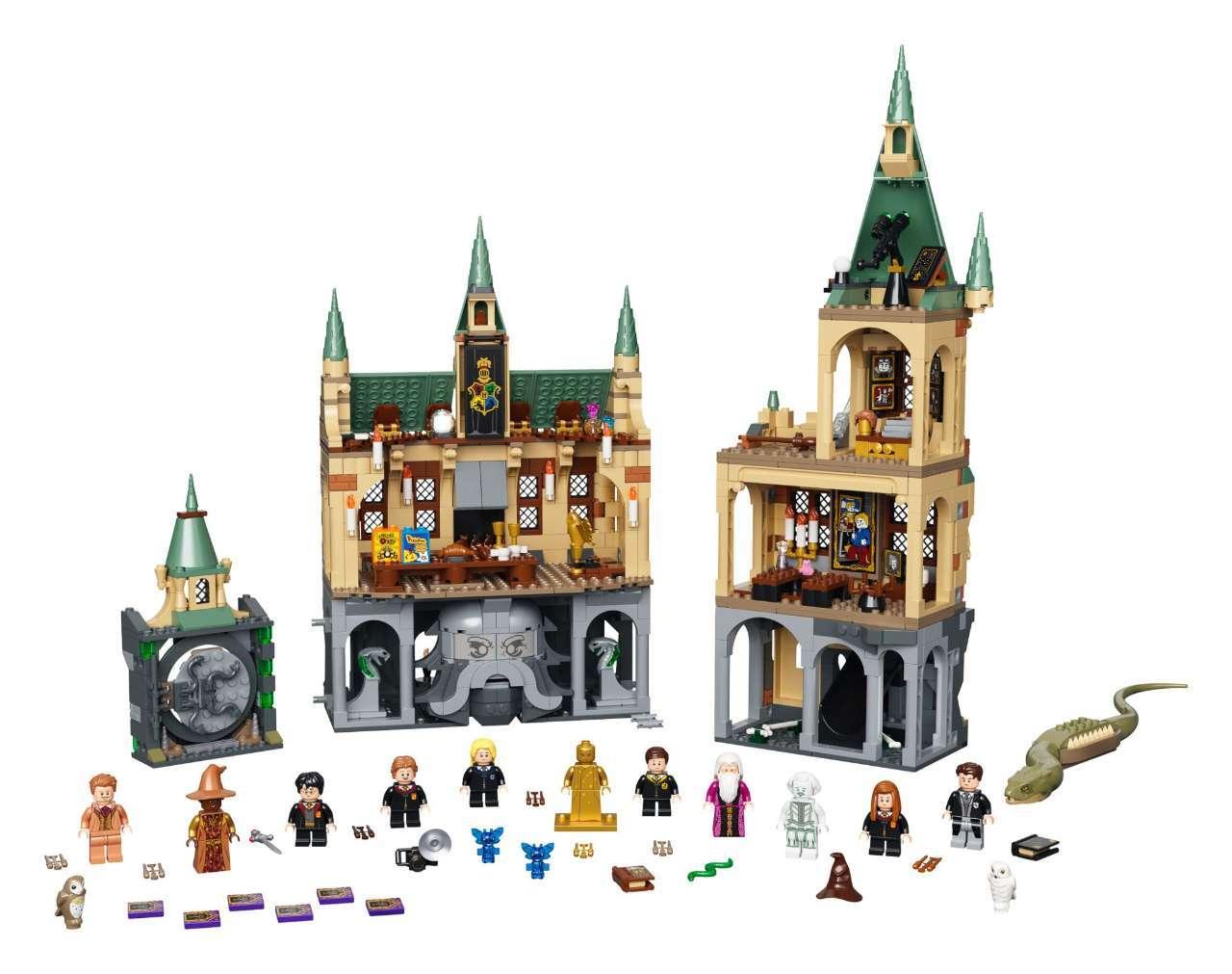 lego-chamber-of-secrets