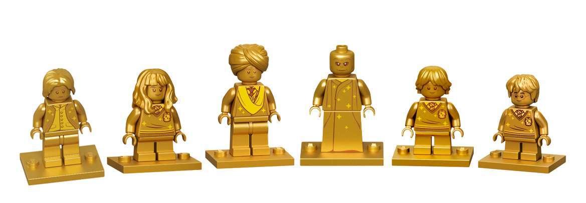 lego-harry-potter-minifgures