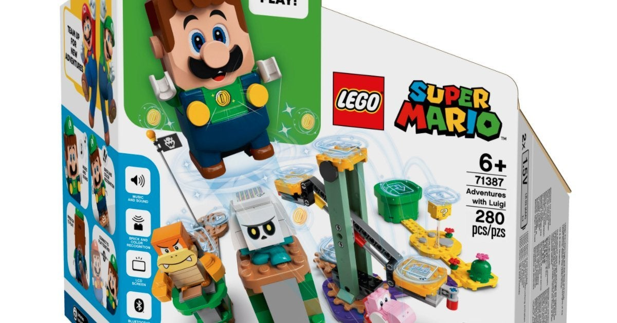 lego-luigi-super-mario-top