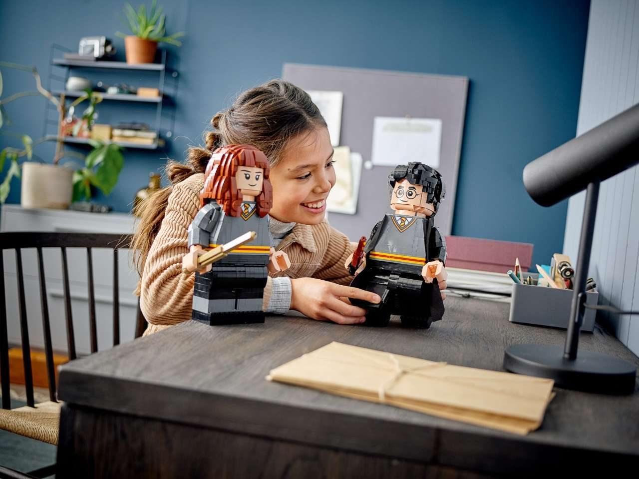 lego-minfigure-sets-harry-potter