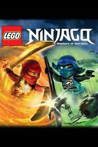 lego_ninjago_default2