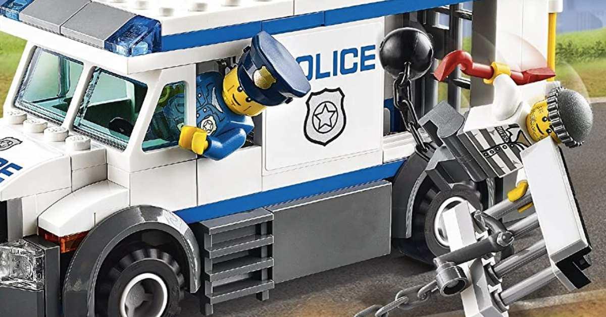 lego-theft-ring