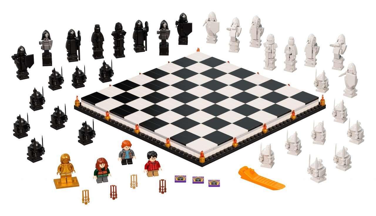 lego-wizards-chess