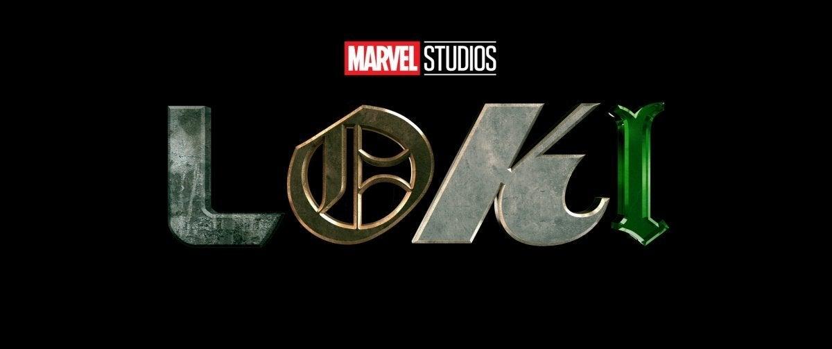 Loki 001