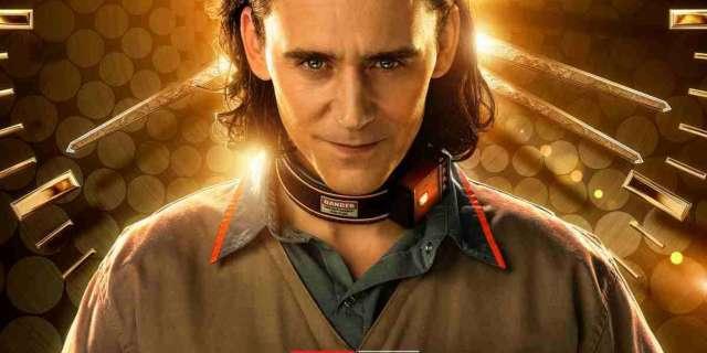 Loki 002