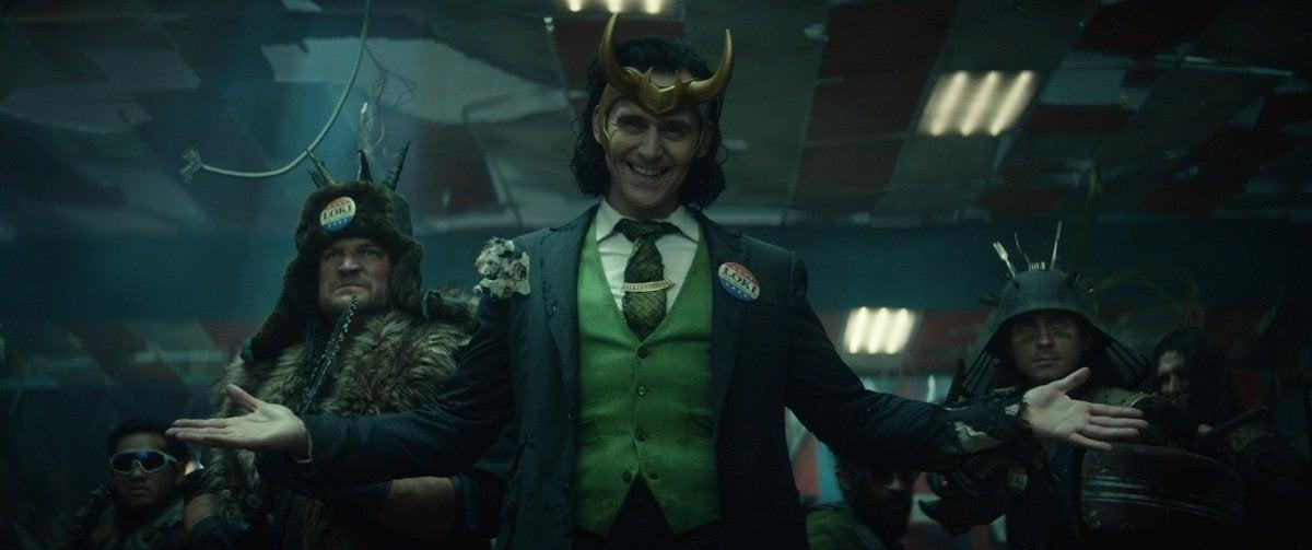 Loki 003