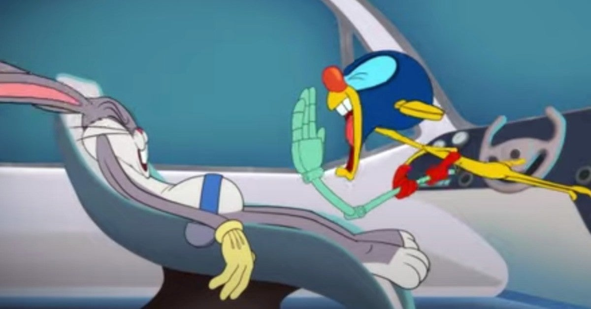 Looney-Tunes-Cartoons-New-Episodes-Gremline-Bugs-Bunny