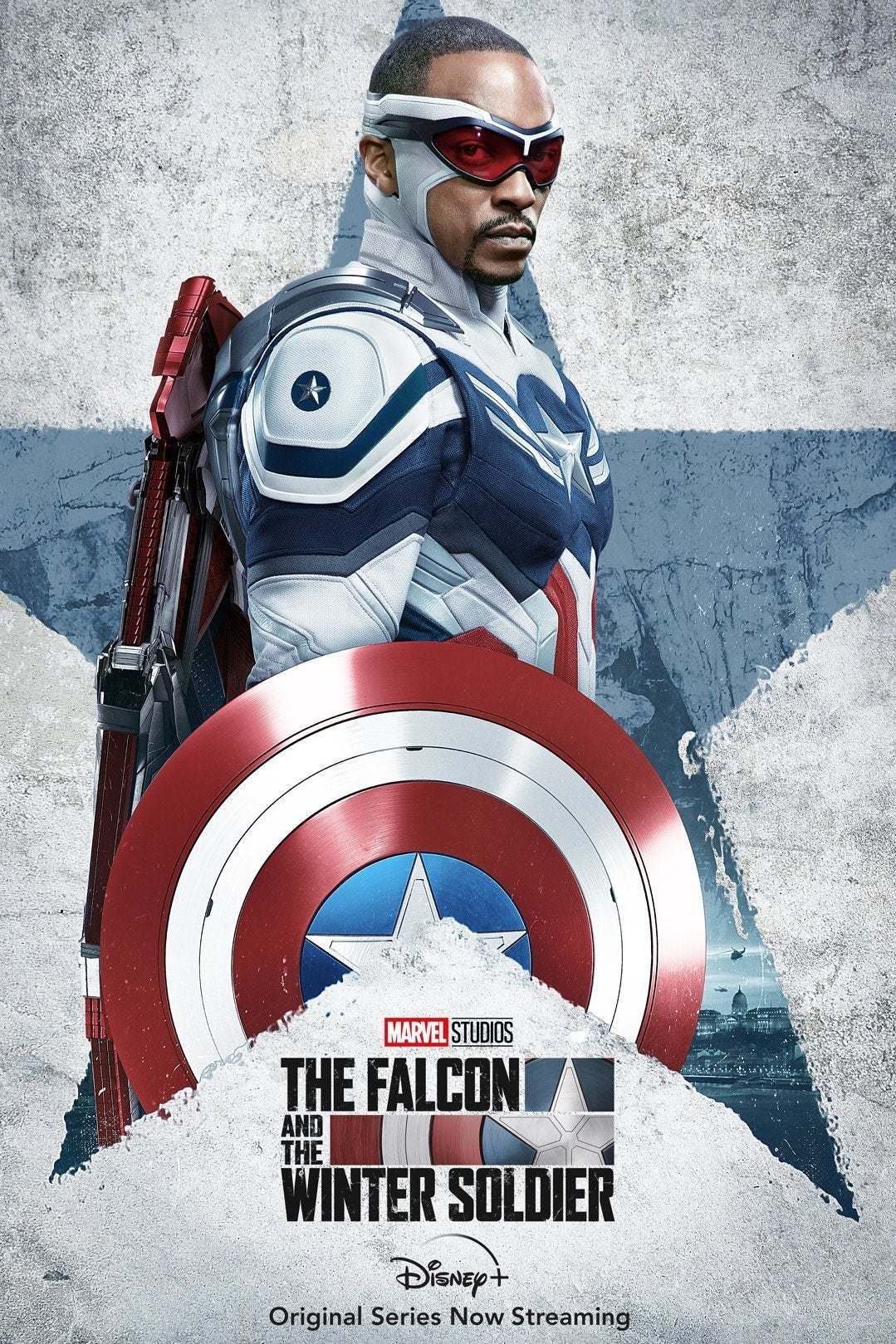 mackie_captain_america