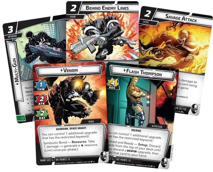 Marvel-Champions-Venom-Hero-Pack-2