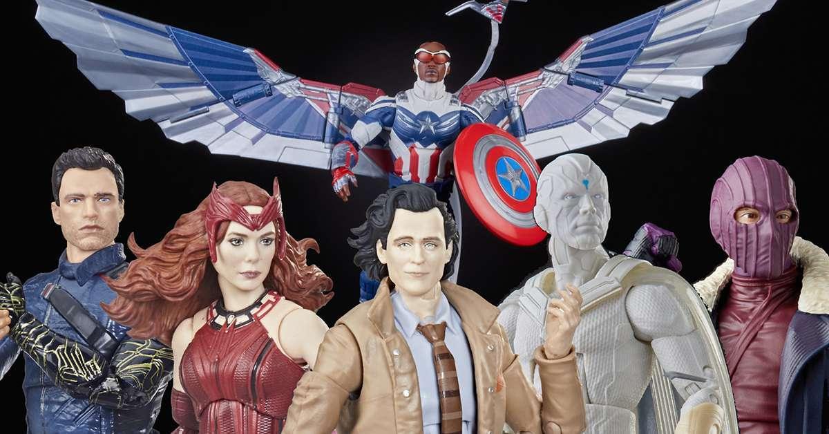 marvel-legends-captain-america-baf-wave-top