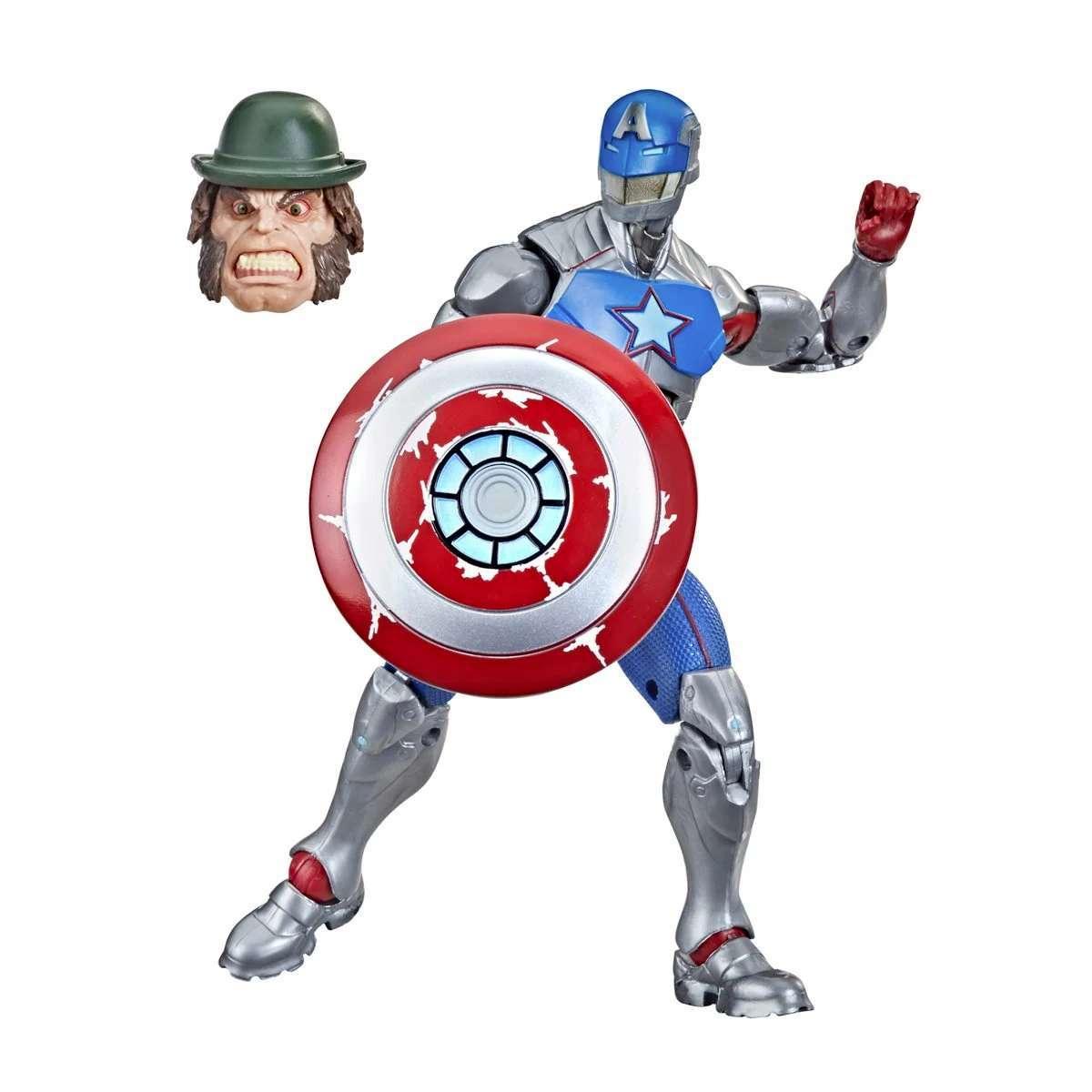 marvel-legends-civil-warrior
