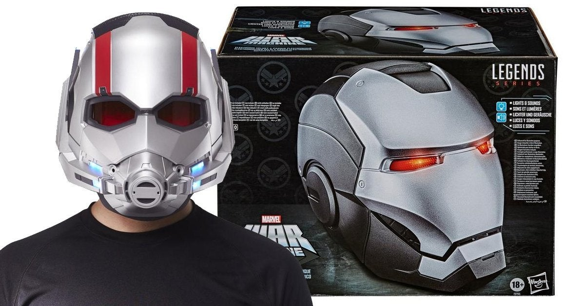marvel-legends-electronic-helmets-top