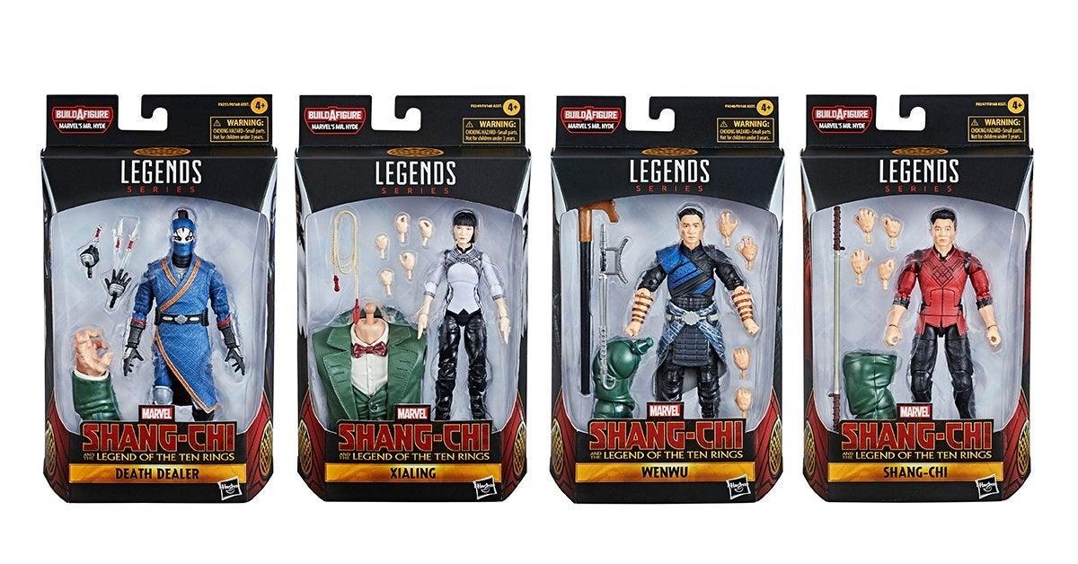 marvel-legends-shang-chi-top