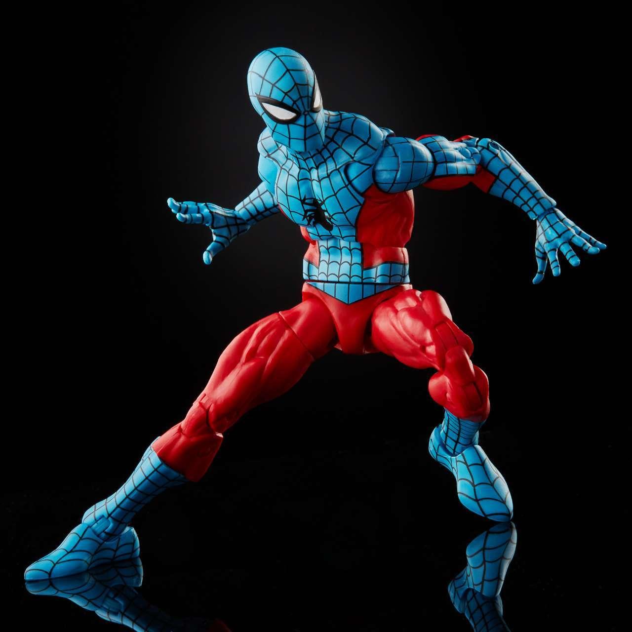 marvel-legends-web-man