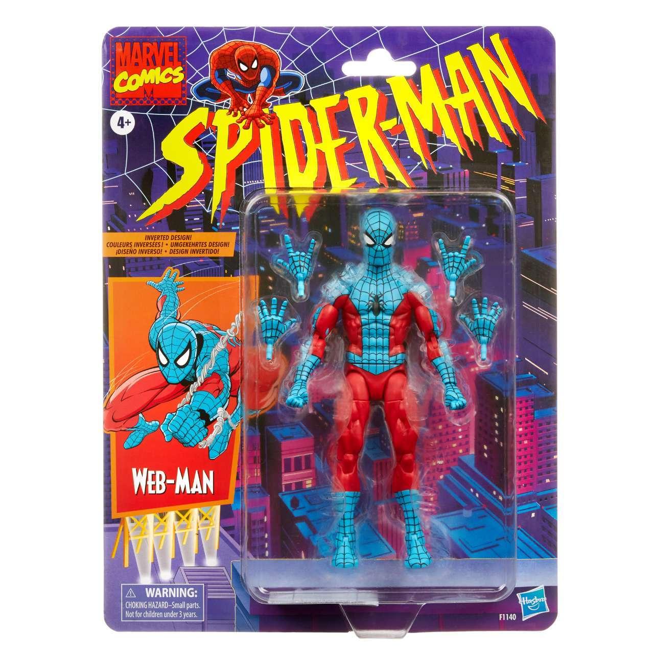 marvel-legends-web-man-packaging