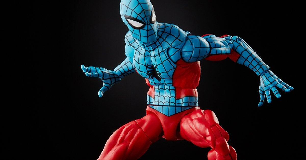 marvel-legends-web-man-top