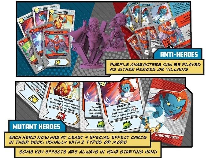 Marvel-United-X-Men-Anti-Heroes