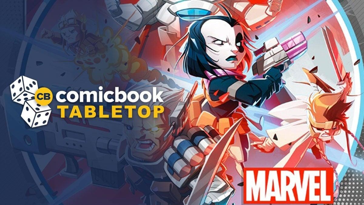 Marvel-United-X-Men-Blue-Gold-X-Force-Header