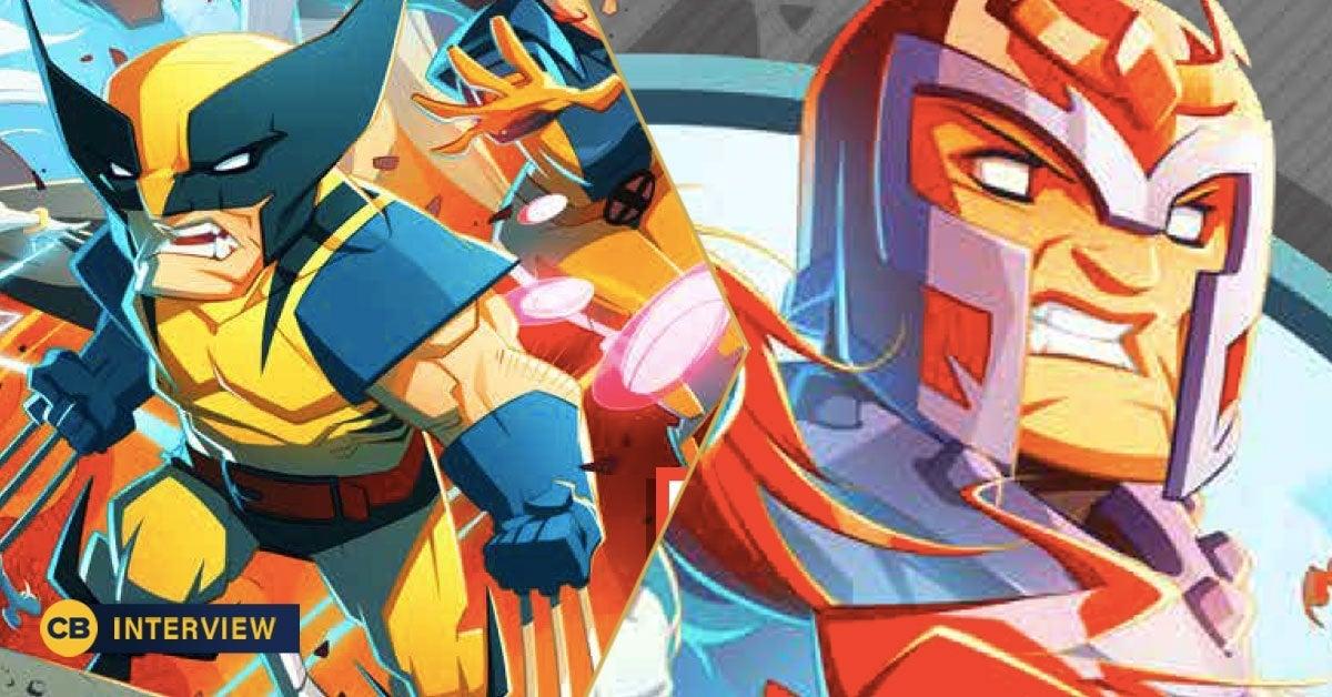 Marvel-United-X-Men-Interview-Header