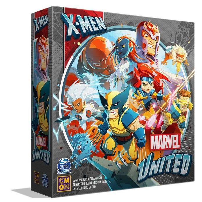Marvel-United-X-Men-Kickstarter-Box-Art