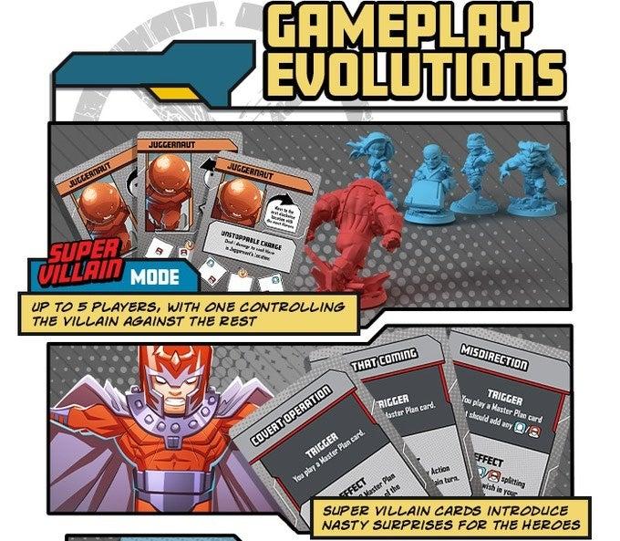 Marvel-United-X-Men-Super-Villain-Mode-1