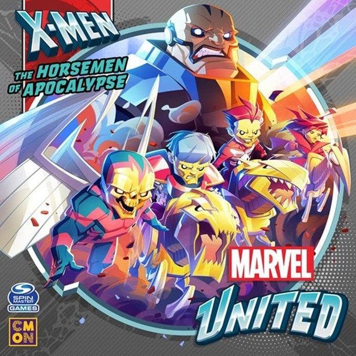 Marvel-United-X-Men-The-Horsemen-of-Apocalypse